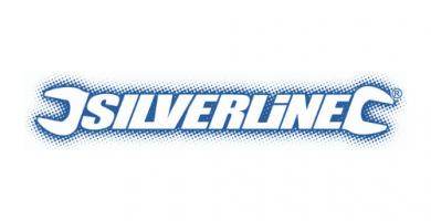 silverline polipastos